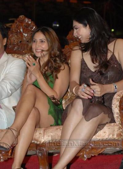 Bollywood actress manisha koirala part 2 6