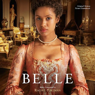 Belle Song - Belle Music - Belle Soundtrack - Belle Score
