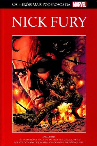 Fury.jpg (333×500)