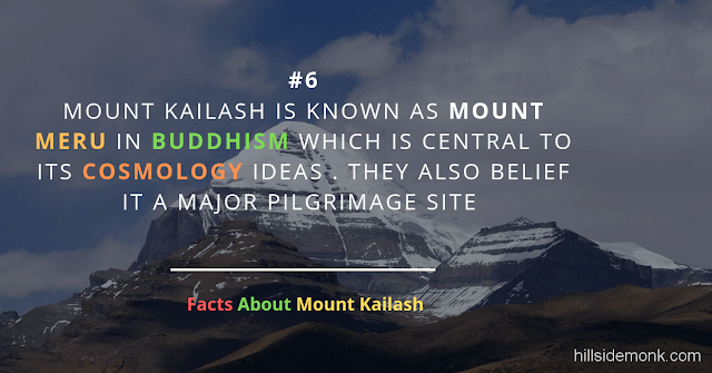 mount kailash facts-6