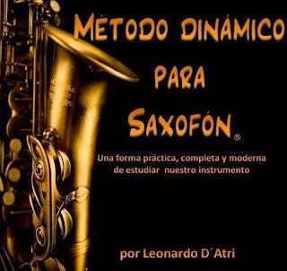 http://www.tocapartituras.com/2014/01/metodo-libro-aprender-saxofon.html