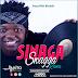 Download Audio : Young killer - Sinaga Swagga Remix [New Song]