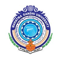 Mahatma Gandhi University MGU Degree Results