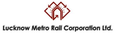 Lucknow Metro Rail Corporation Recruitment Online 2018