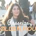Passeios | Golden Hour
