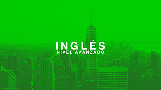 http://davelanguages.blogspot.com.co/p/ingles-nivel-avanzado.html