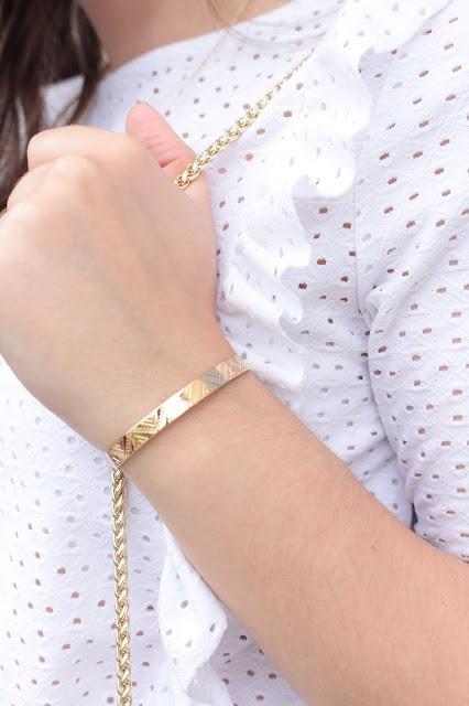 bijoux inopiné paris