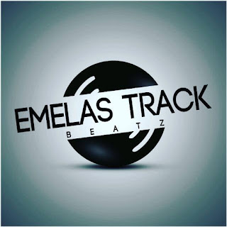 Emelas Track - Everything for Love