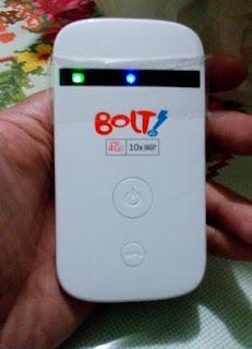 cara-menggunakan-modem-bolt-dengan-kartu-gsm-lain,cara-isi-ulang-wifi-bolt,cara-menggunakan-wifi-bolt-di-laptop,