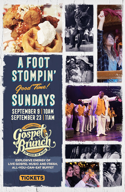http://www.houseofblues.com/sandiego/gospelbrunch?utm_source=E-Mail&utm_medium=E-Mail&utm_campaign=San%20Diego%20CityBeat&utm_term=HOB%20San%20Diego&utm_content=Gospel%20Brunch%20August%2019