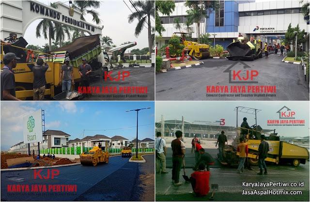 Jasa Pengaspalan Hotmix Rangkasbitung, Jasa Pengaspalan Bandung, Kontraktor Aspal Hotmix Bandung, Kontraktor Pengaspalan Rangkasbitung Banten