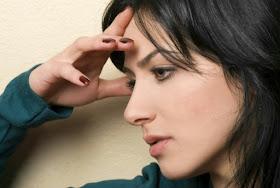 Overthinking kya hai