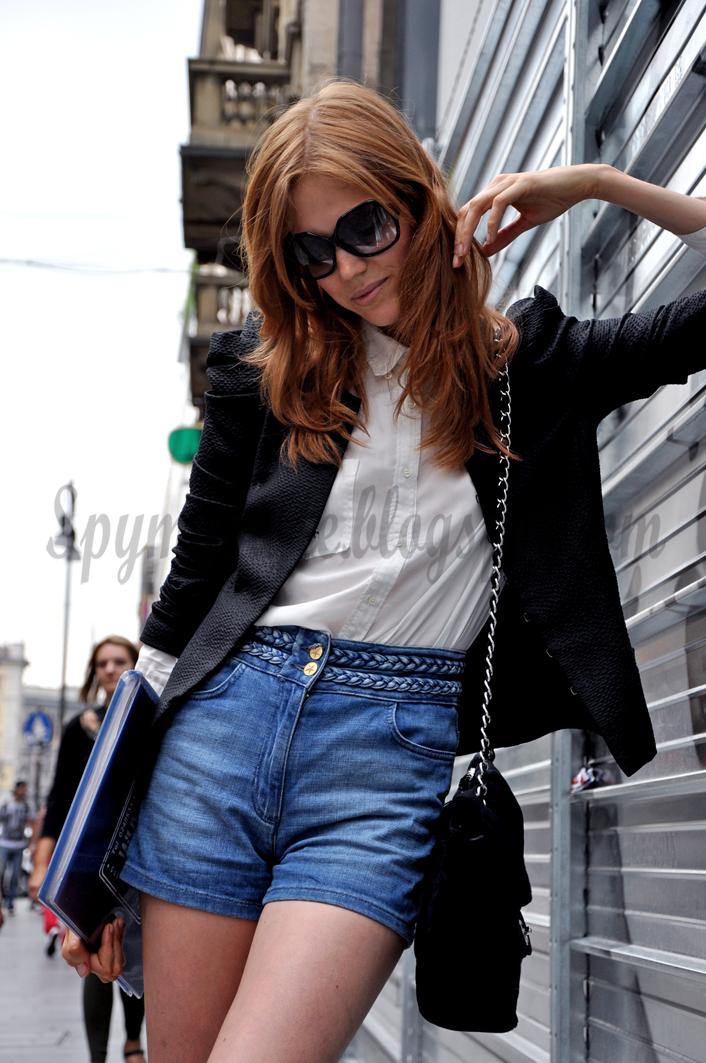 4ab117b75c4df5 Spy My Style: TUESDAY WITH CAROLINE- KATE MOSS LOOK