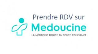 https://www.medoucine.com/consultation/paris/estelle-phelippeau-metrot/499