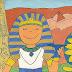 Invitan a menores yucatecos a participar en concurso sobre Egipto