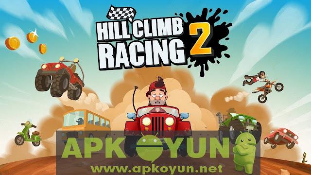 Hill-Climb-Racing2-v1.8.1-MOD-APK-Elmas-Hile