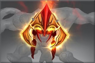 Huskar - Searing Dominator