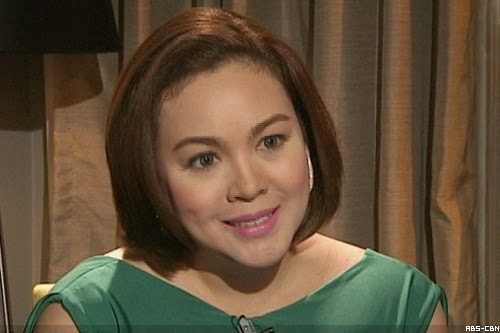 Fashion PULIS: Claudine Barretto Opens Up About 'Heartless