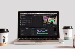 Introducción a la Edición en Adobe Premiere