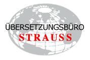 Professionelle Übersetzung Deutsch Russisch