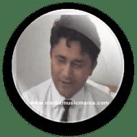 Wasand Thari Sindhi Folk Music Singer