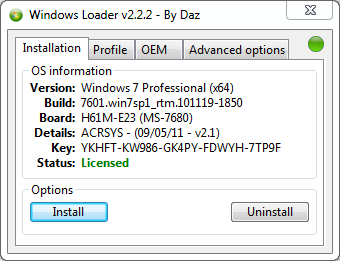 download windows loader 2.2 2 blogspot