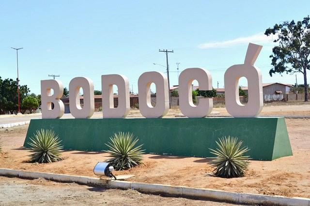 Mulher acusada de estelionato e fraude contra o INSS é presa em Bodocó, PE