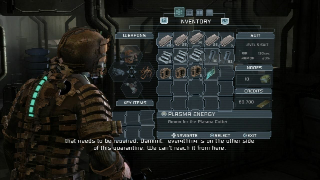 Download Dead Space Apk + Data Obb Android