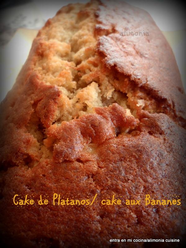 Cake Sal Ef Bf Bd Moelleux Et L Ef Bf Bdger