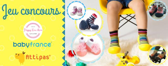 http://www.babyfrance.com/fr/concours/3-paires-de-chaussures-premiers-pas-attipas