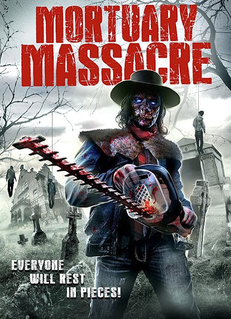 http://horrorsci-fiandmore.blogspot.com/p/blog-page_558.html