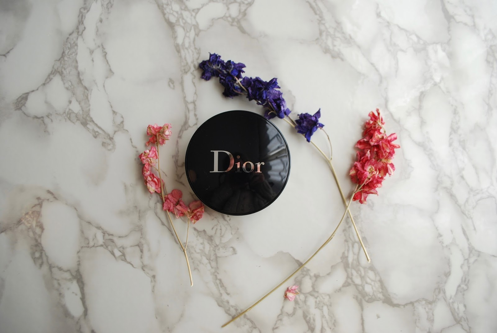 dior cushion foundation review
