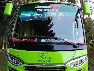 Harga Sewa Bus Medium Ke Bogor, Harga Sewa Bus Medium, Sewa Bus Medium