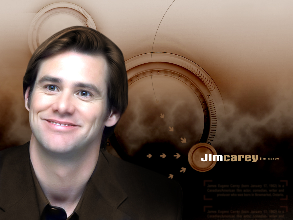 Image result for Jim Carrey blogspot.com