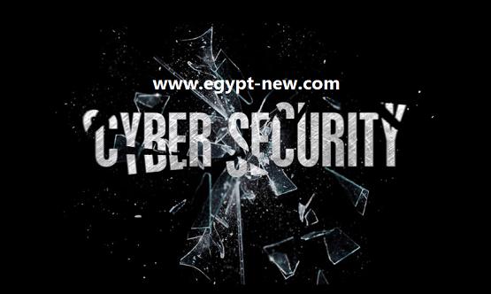 حماية شركة من الهجمات الإلكترونية كيف تضمن سلامة مشروع الإنترنت الخاص بك؟