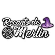 https://www.recantodemerlin.com/