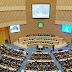 عاجل : المغرب يسترجع مقعده بالاتحاد الافريقي