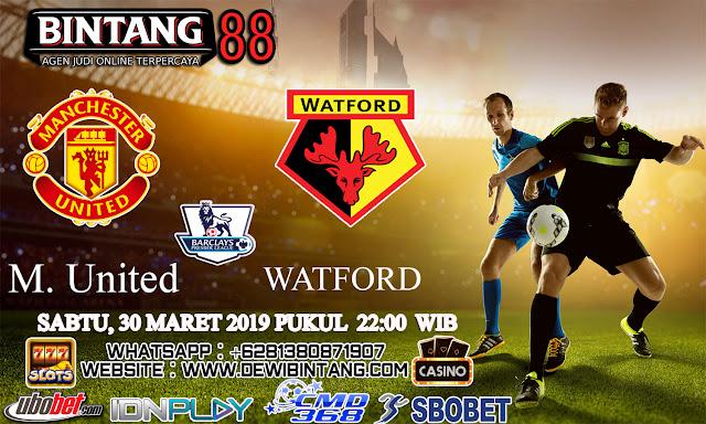 https://prediksibintang88.blogspot.com/2019/03/prediksi-manchester-united-vs-watford.html