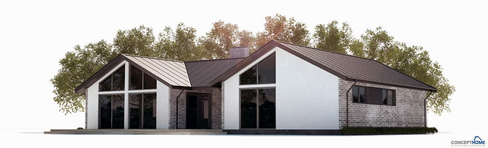 economical house plan