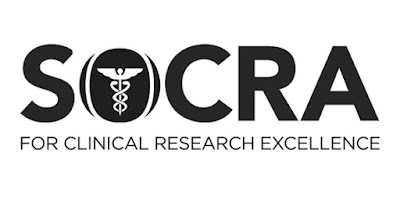 SOCRA Clinical Research Professional Certification