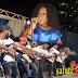 PICHA 15 ZA SHOW BAB KUBWA YA FM ACADEMIA NA MASHAUZI CLASSIC NDANI YA NEFALAND HOTEL IJUMAA USIKU