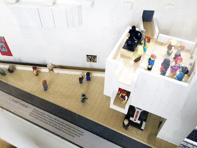 Scottish Galleries