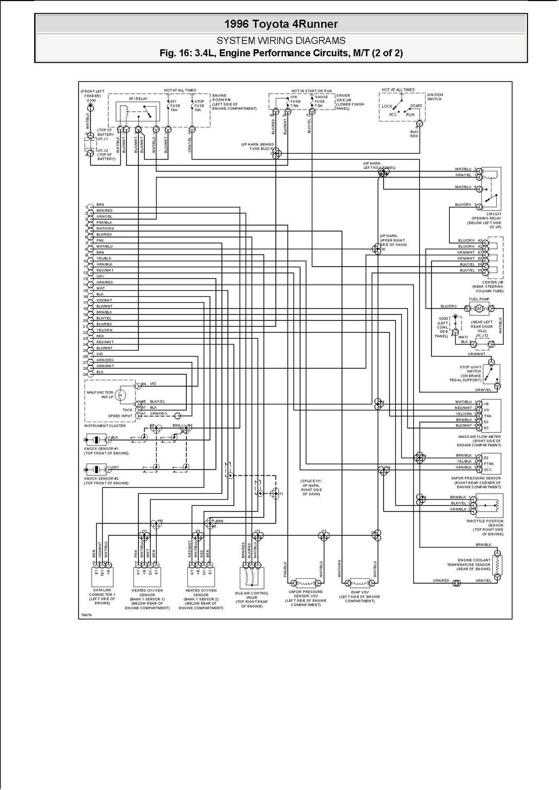 mitsubishi 30 v6 engine diagram mitsubishi diamante engine
