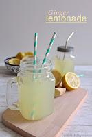 http://cookalifebymaevaen.blogspot.fr/2016/07/ginger-lemonade.html