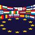 "Europe in ""Existential Danger"" as Soros Warns New Major Financial Crisis"