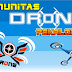 Komunitas Drone Pekalongan