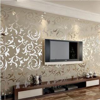 wallpaper wholesale interior decor architect shopping free
