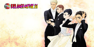Ballroom-e-Youkoso-Episode-8-Subtitle-Indonesia