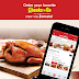 Chooks-to-Go Expands Its Reach, Teams Up With Zomato Online Delivery