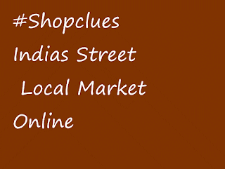 5th most visited website online shopping